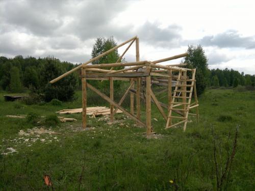 2013-05-21-160